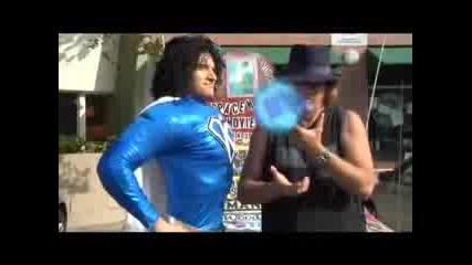Kosha Boy(remix Na Soulja Boy Crank That)