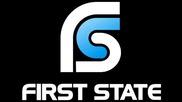 new 2011* Afrojack Steve Aoki vs Tiesto - Work Hard, No Beef