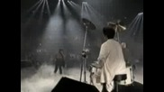 Gackt - Mizerable Live