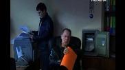 Средство срещу смъртта еп.13 от16- 2012г. Бг.суб. Русия- Драма,криминален