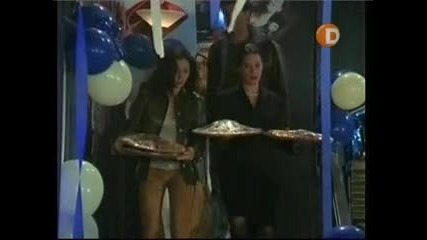 Чародейките сезон 3 епизод 9 част 1
