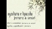 Jentaro feat Sensei - Музиката е красива