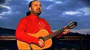 Орхан Мурад - Не премълчавай любовта