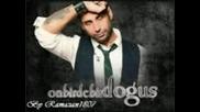 Dogus Cansizim Yeni Album 2009
