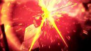 Sacrifice - Fate_stay Night Ubw Amv