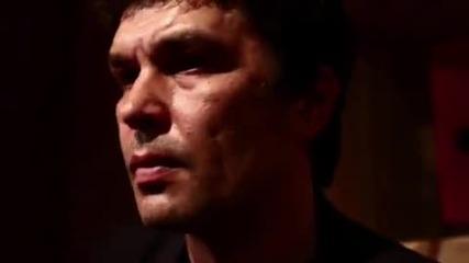 Ю - Питер - Дети минут - в памет на Виктор Цой