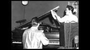 Patsy Cline - Crazy (original Stereo)