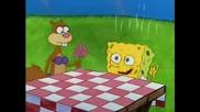 SpongeBob SquarePants - S1E01c