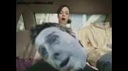 Невероятно Смешма Реклама На Дъвки