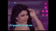 Wawa bah - Haifa Wehbe