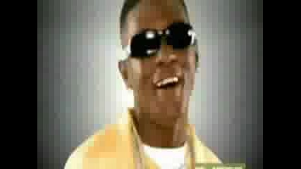 Lil Boosie Ft Foxx And Webbie - Wipe Me Down