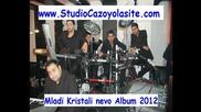 Ork.mladi.kristali.jekake o Real Mardrid Show 2012 www.studiocazoyoasite.com Dj Gilansko Cavo