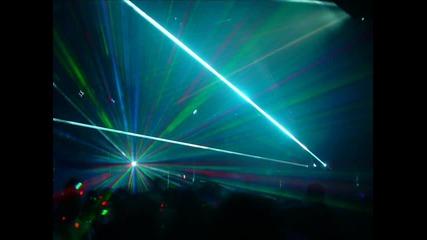 Club Life Mix Video