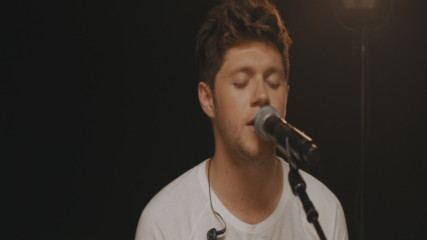 Niall Horan - Flicker (Оfficial video)