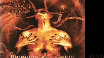 Dark Funeral - Diabolis Inferium Full Album 2001