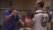Knockout Secrets - част 4