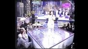 Боли,боли - Неда Украден (превод) (grand Show) 2000.