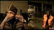Akon Ft. Young Jeezy & Lil Wayne - Im So Paid