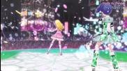 Aikatsu! Episode 33