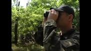 Чорнобиль 2012 За Вікнами