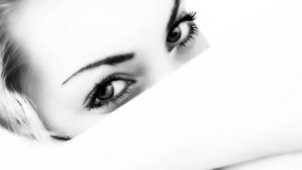 Louis - Slike u oku