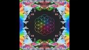 *2015* Coldplay & Barack Obama - Kaleidoscope