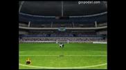 Господари на Ефира - Изспортен Свят - 40 ( Смях ) - 2012