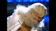 Christina Aguilera - This Is A Mans World