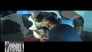 • 2o1o • Gucci Mane - Trap Talk