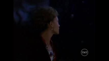 Charmed - Bondage
