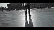 Сръбско! Randevu Bend - Kad te ljubav dotakne ( Official Video ) 2013