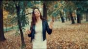 Barbara Dautovic - Sve ce biti odlicno - 2016
