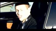 Eddy G - Palim gi (official video)