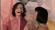 Gotye feat. Kimbra - Somebody That I Used To Know + Превод