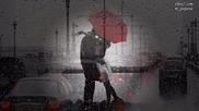 Вероника Агапова - Любовь под зонтом - Превод