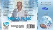 Perica Puric - 2014 - Ponovo sam covjek srecan (hq) (bg sub)