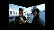Nelly Feat. Tim Mcgraw - Over And Over