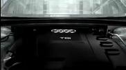 Audi A4 2.0 Tdi Intelligently Combined