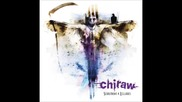 Chiraw - My Eternity [netherlands]