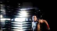 Титантрон на John Cena - 2010