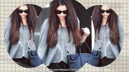 # Selena's Collab | For vampire_bith_