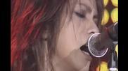 Larc En Ciel - Ibara No Namida (15th Anniversary disc 2)