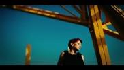 Ivana Cosic - Taboo (оfficial video) 2013 # Превод