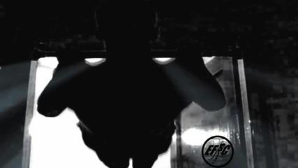 E F C - Plamen Peikov(fear) - Flp's master
