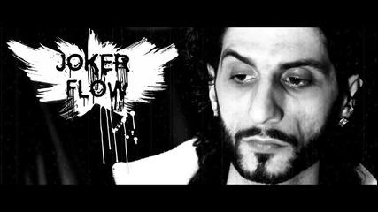 42 & Joker Flow - 1, 2, 3, 4