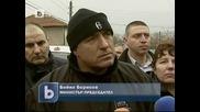 Скъсана язовирна стена удави Южна България