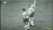 England - West Germany 4-2, World cup final 1966