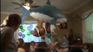 Страхотни риби с дистанционно !!