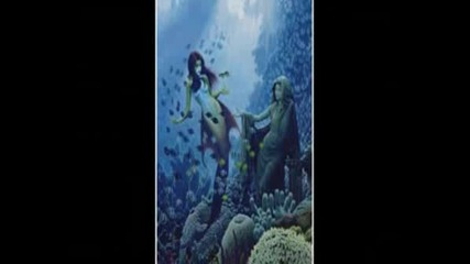 Mermaids.wmv