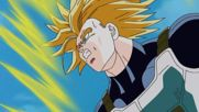 Dragon Ball Kai Ep92 [eng audio] Hd